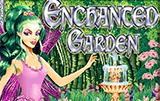 Зачарованный Сад