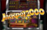 Джекпот 2000
