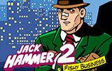 Джек Хаммер 2