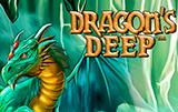 Бездна Дракона - играть на реальные деньги онлайн