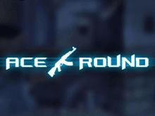 Игровой автомат Ace Round – азартная игра для настоящих мужчин
